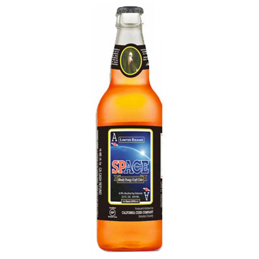 Ace-Space-Bloody-Orange-Hard-Cider-Beer-Baseline-Tap-House-Disney-Hollywood-Studios.jpg