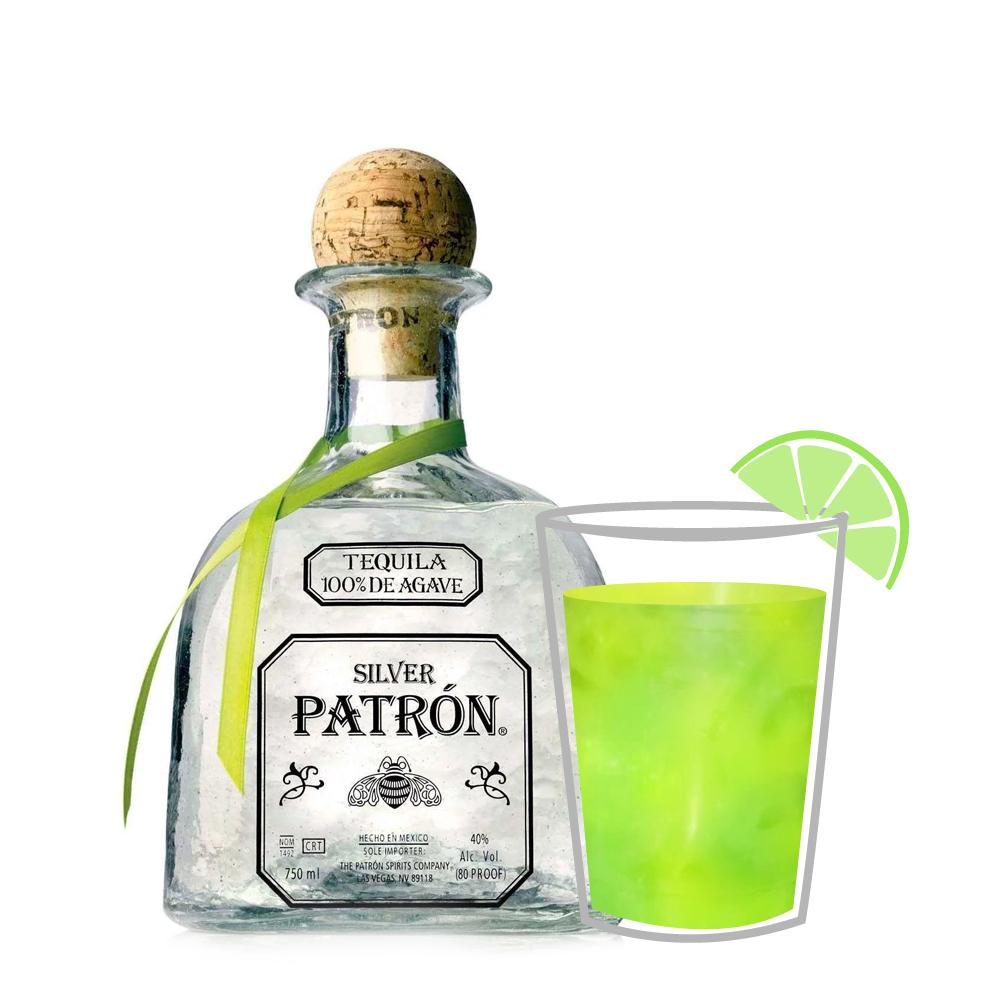 Exotic-Margarita-Cocktail-Baseline-Tap-House-Disney-Hollywood-Studios.jpg