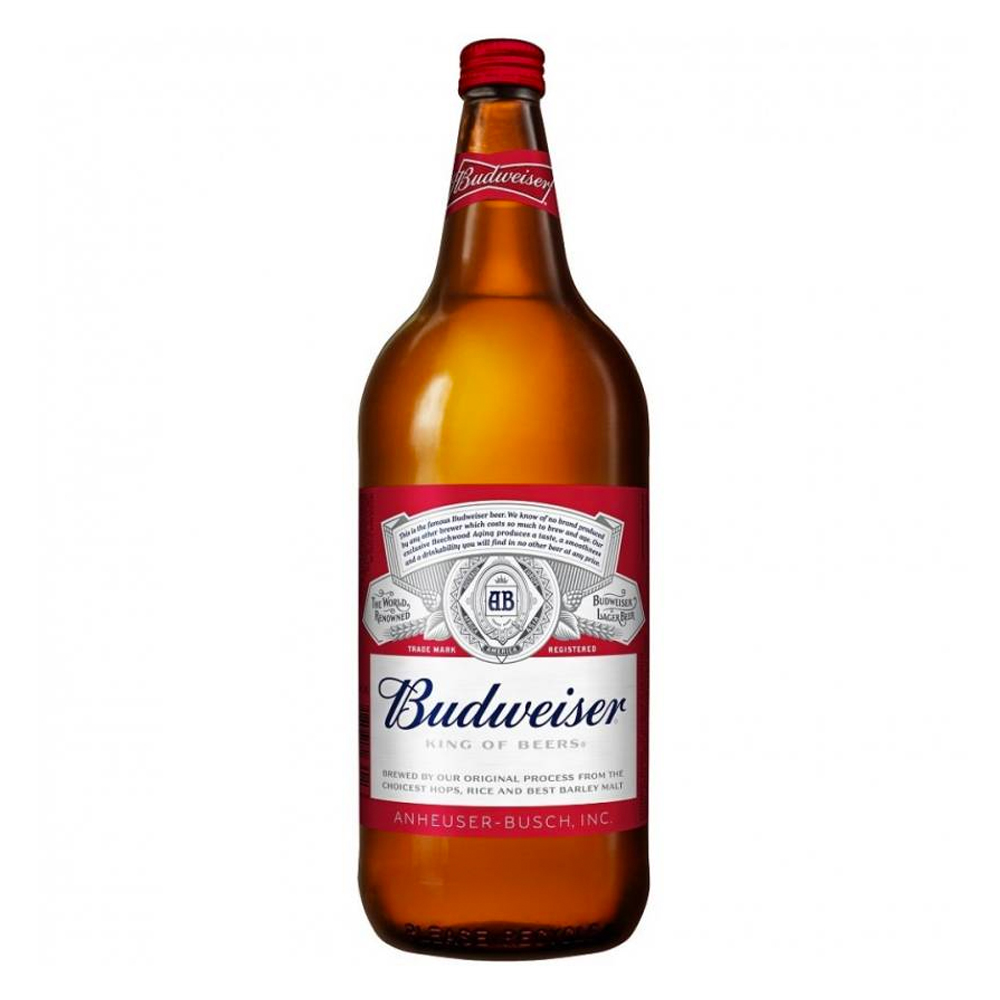 Budweiser-Beer-Catalina-Eddies-Disney-Hollywood-Studios.jpg