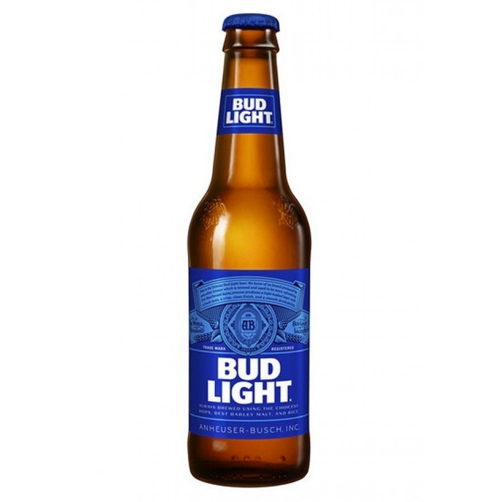 Bud-Light-Lager-Beer-Fairfax-Fare-Disney-Hollywood-Studios.jpg