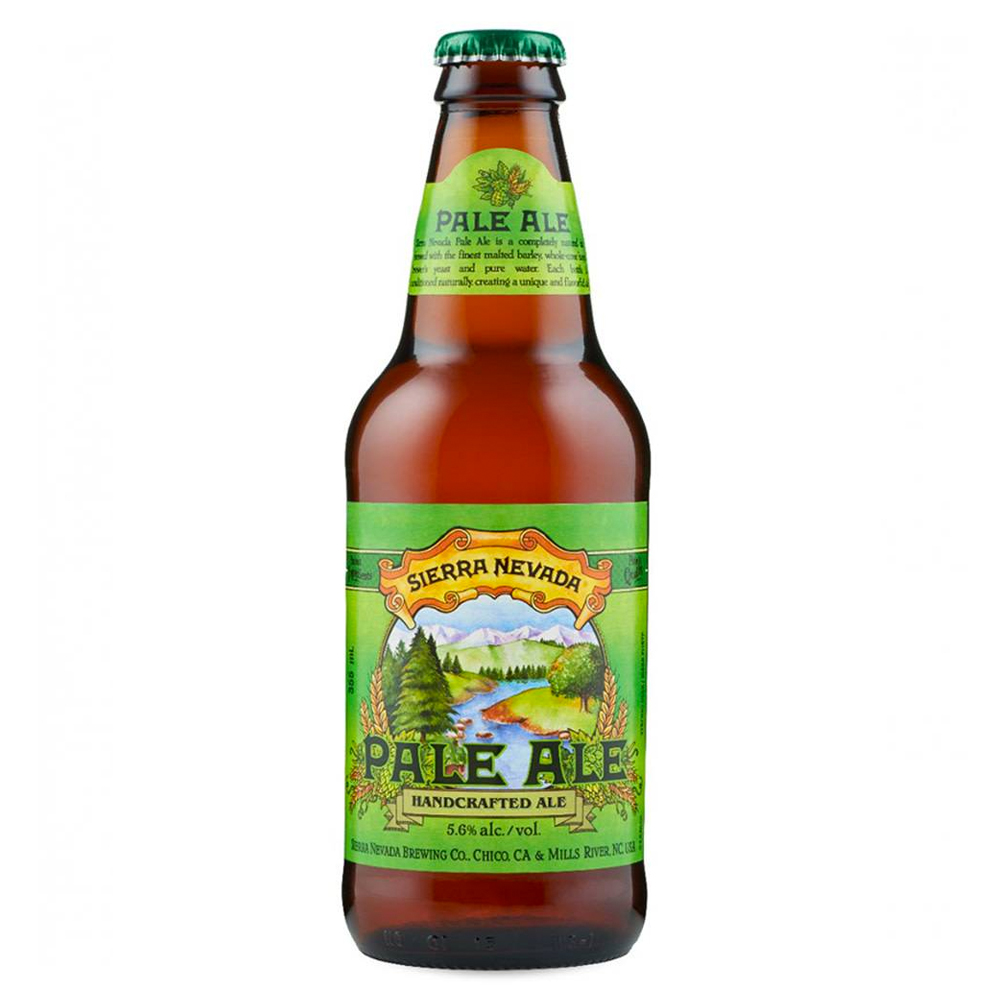 Sierra-Nevada-Pale-Ale-Beer-Fairfax-Fare-Disney-Hollywood-Studios.jpg