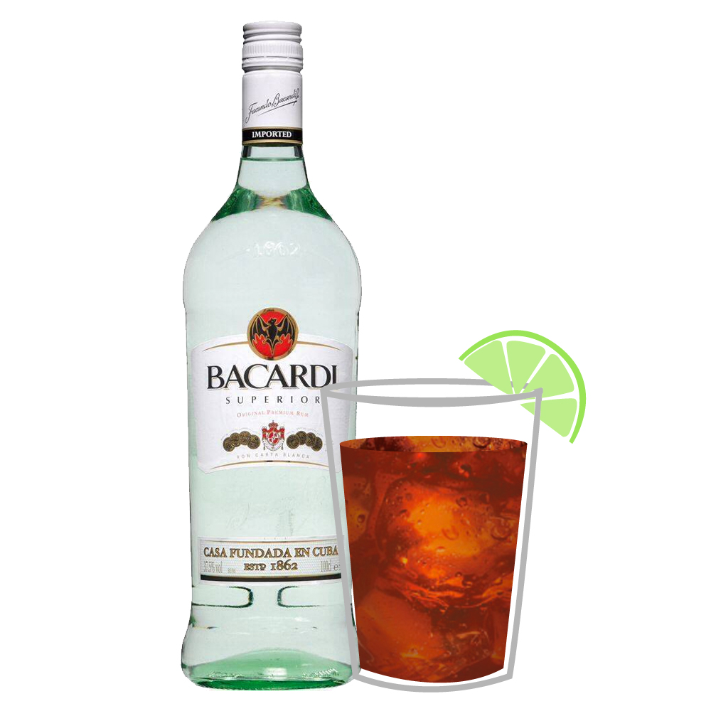 Bacardi-Coke-Cocktail-Fairfax-Fare-Disney-Hollywood-Studios.jpg