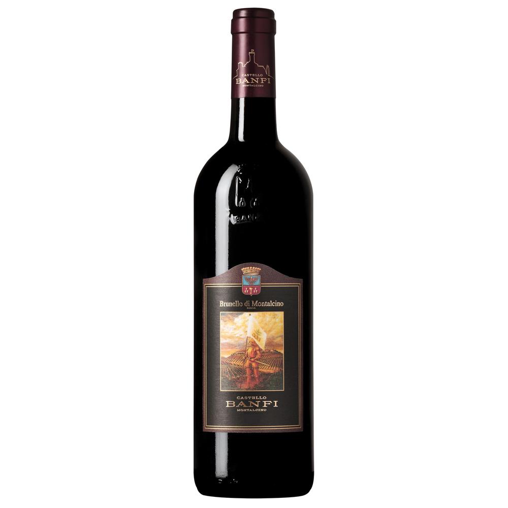 Castello-Banfi-Brunello-di-Montalcino-Tuscany-Wine-Brown-Derby-Disney-Hollywood-Studios.jpg