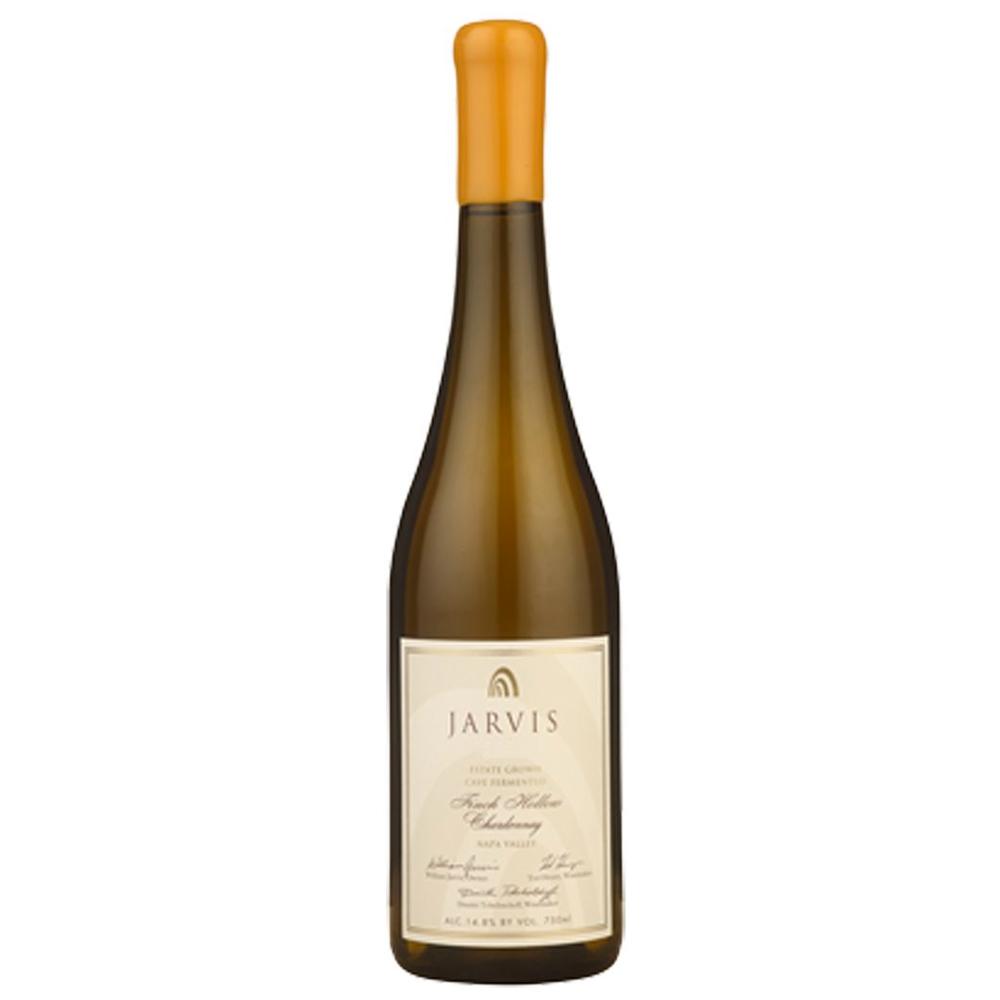 Jarvis-Estate-Chardonnay-Napa-Valley-Wine-Brown-Derby-Disney-Hollywood-Studios.jpg