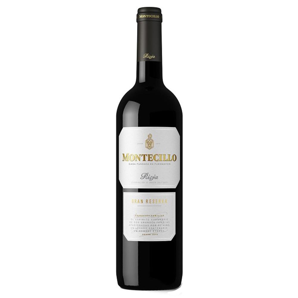 Montecillo-Gran-Reserva-Rioja-Spain-Wine-Hollywood-Brown-Derby-Lounge-Disney-Hollywood-Studios.jpg