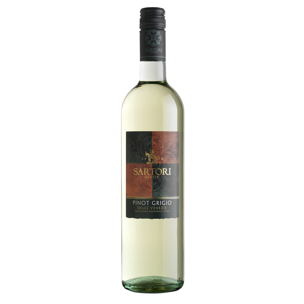 Sartori-Pinot-Grigio-Italy-Wine-Hollywood-Brown-Derby-Lounge-Disney-Hollywood-Studios.jpg