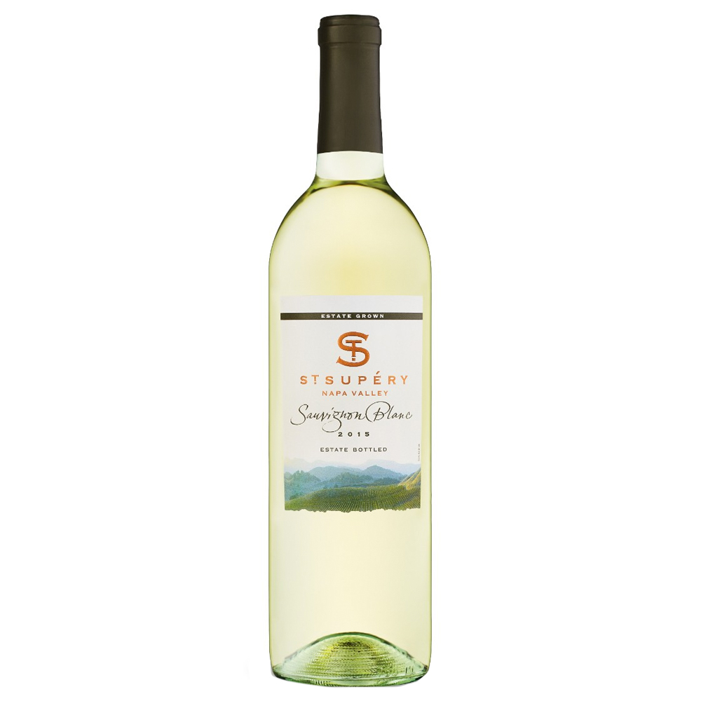 St-Supery-Sauvignon-Blanc-Wine-Napa-Valley-Hollywood-Brown-Derby-Disney-Hollywood-Studios.jpg