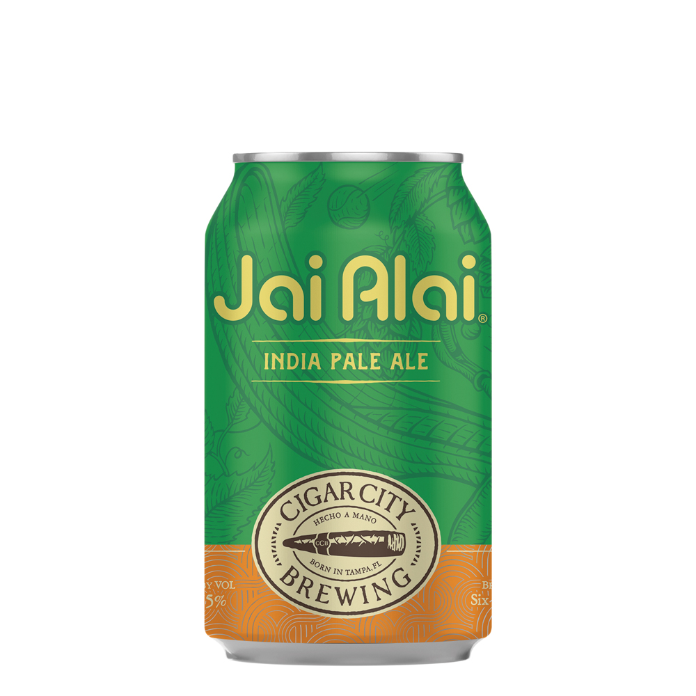 Cigar-City-Jai-Alai-IPA-Beer-Hollywood-Brown-Derby-Lounge-Disney-Hollywood-Studios.jpg
