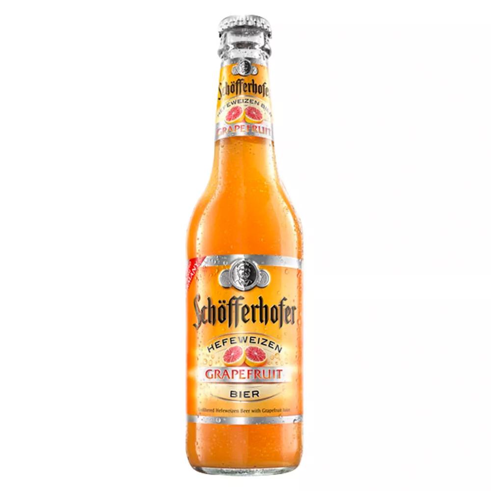 Schofferhofer-Grapefruit-Hefeweizen-Beer-Hollywood-Brown-Derby-Disney-Hollywood-Studios.jpg