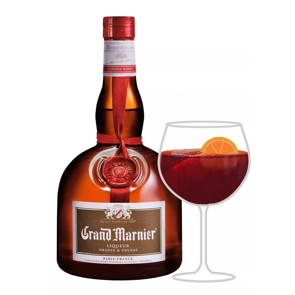 Red-Sangria-Cocktail-Hollywood-Brown-Derby-Lounge-Disney-Hollywood-Studios.jpg