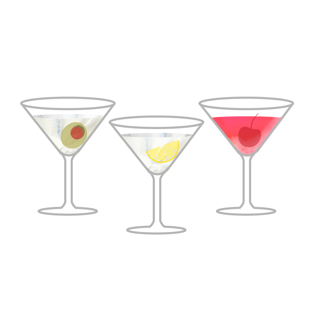Martini-Flight-Cocktail-Hollywood-Brown-Derby-Lounge-Disney-Hollywood-Studios.jpg