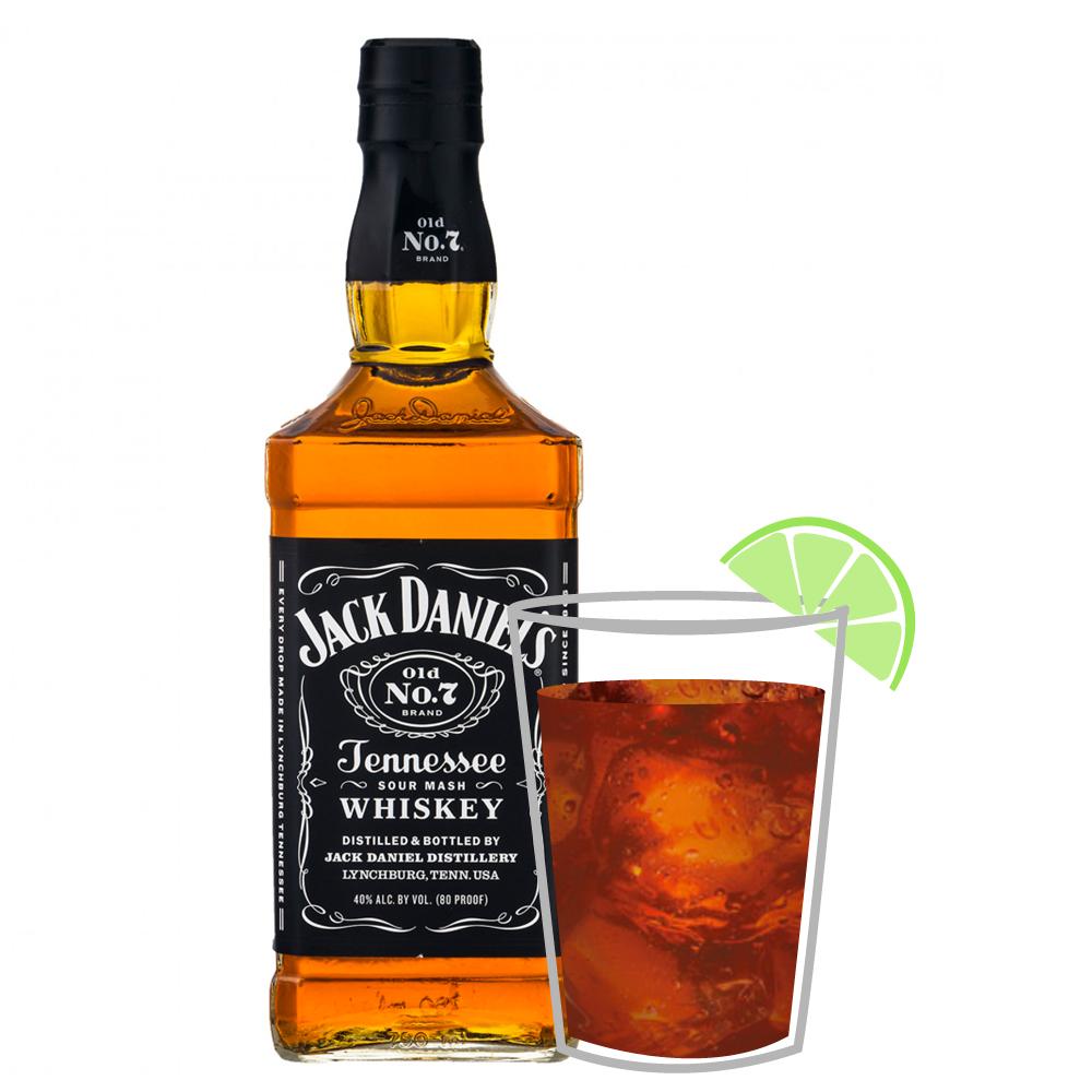 Jack-Daniels-Coke-Cocktail-KRNR-Rock-Station-Disney-Hollywood-Studios.jpg