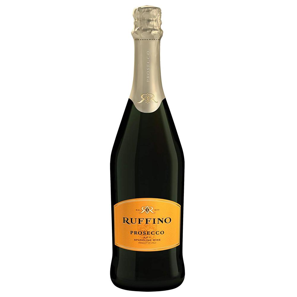 Ruffino-Prosecco-Sparkling-Wine-Mama-Melrose-Ristorante-Italiano-Disney-Hollywood-Studios.jpg