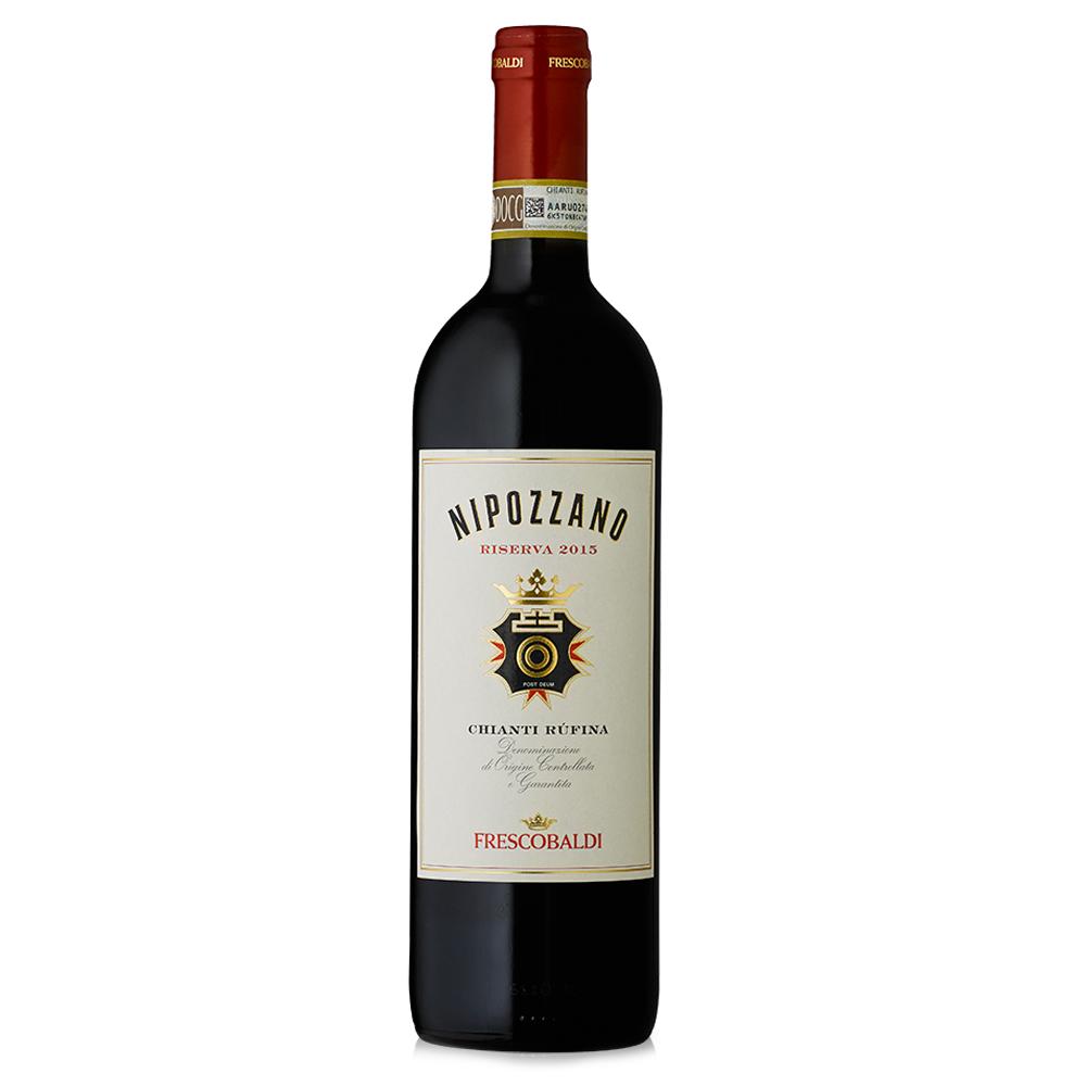 Frescobaldi-Nipozzano-Chianti-Reserva-Wine-Mama-Melroses-Ristorante-Italiano-Disney-Hollywood-Studios.jpg