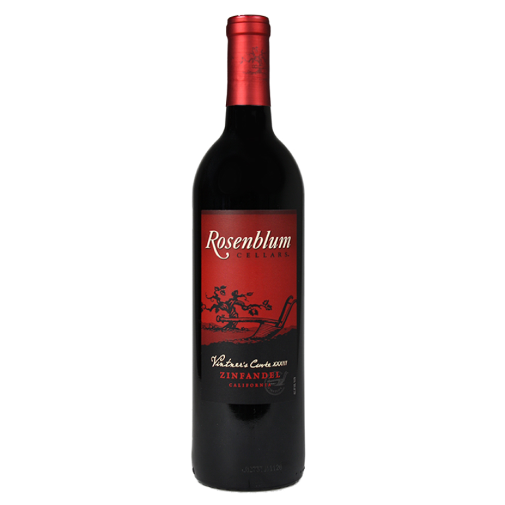 Rosenblum-Vintners-Cuvee-Zinfandel-Wine-Mama-Melroses-Ristorante-Italiano-Disney-Hollywood-Studios.jpg