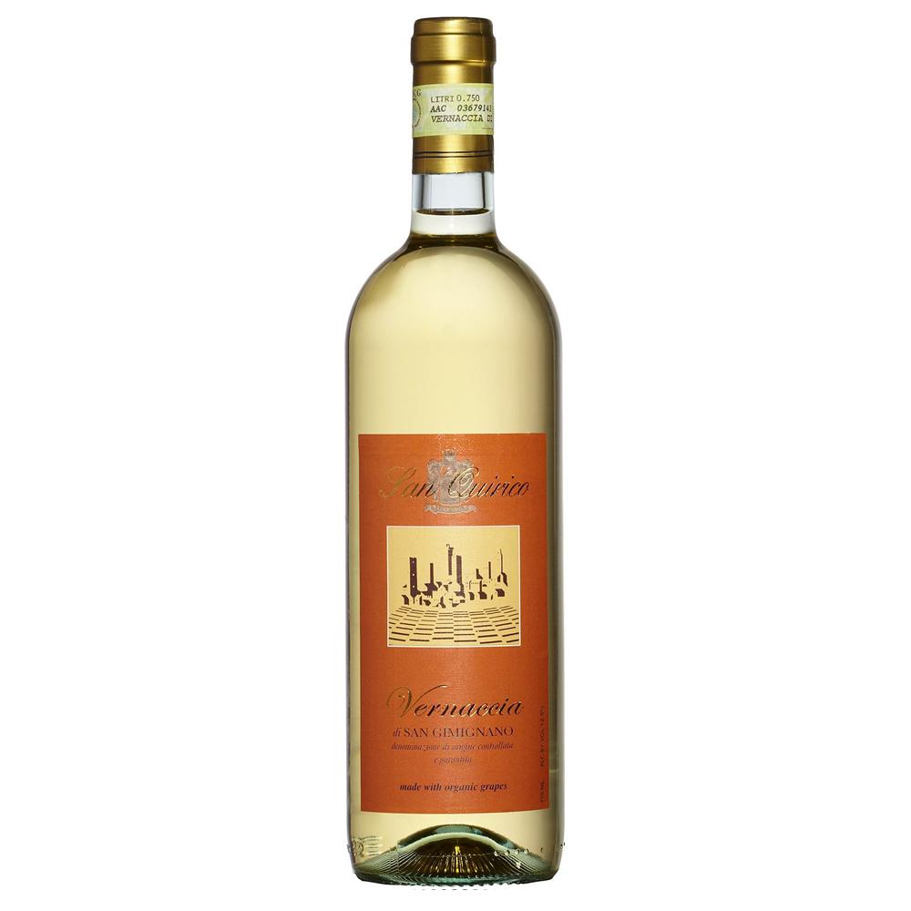 San-Quirico-Vernaccia-di-San-Gimignano-Wine-Mama-Melroses-Ristorante-Italiano-Disney-Hollywood-Studios.jpg