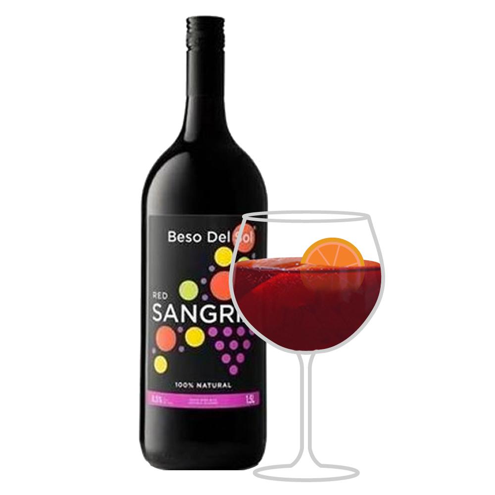 Red-Sangria-Cocktail-Mama-Melroses-Ristorante-Italiano-Disney-Hollywood-Studios.jpg