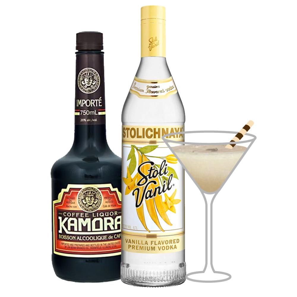 Tiramisu-Martini-Cocktail-Mama-Melroses-Ristorante-Italiano-Disney-Hollywood-Studios.jpg