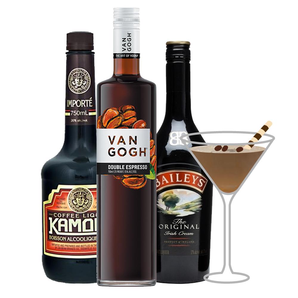 Double-Espresso-Martini-Cocktail-Mama-Melroses-Ristorante-Italiano-Disney-Hollywood-Studios.jpg