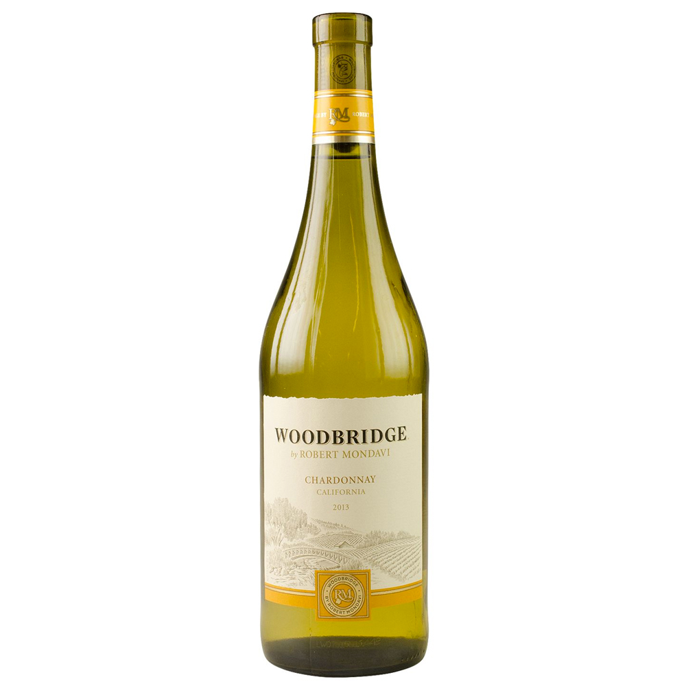Woodbridge-Robert-Mondavi-Chardonnay-Wine-PizzeRizzo-Disney-Hollywood-Studios.jpg