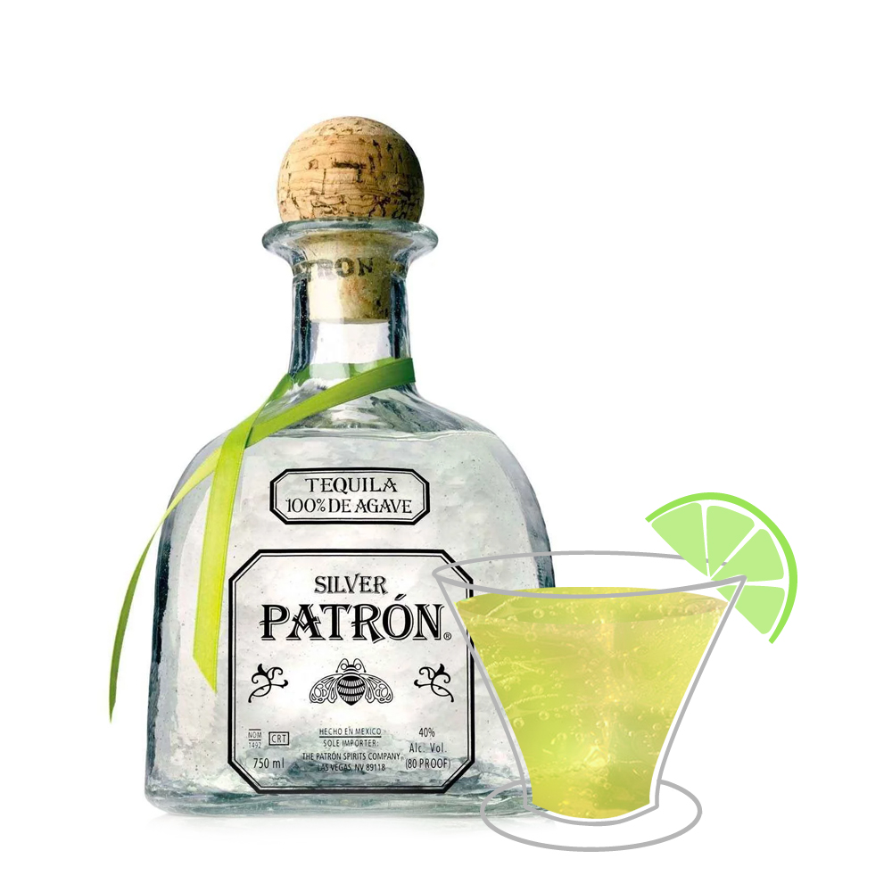 Patron-Platinum-Margarita-Cocktail-Tune-In-Lounge-Disney-Hollywood-Studios.jpg