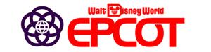 Epcot-Walt-Disney-World.jpg