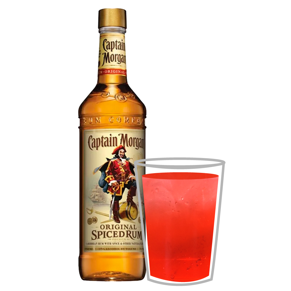 Captain-Morgan-Fruit-Punch-Cocktail-Disney-Coral-Reef-Restaurant-Nemo-Epcot-Walt-Disney-World.jpg