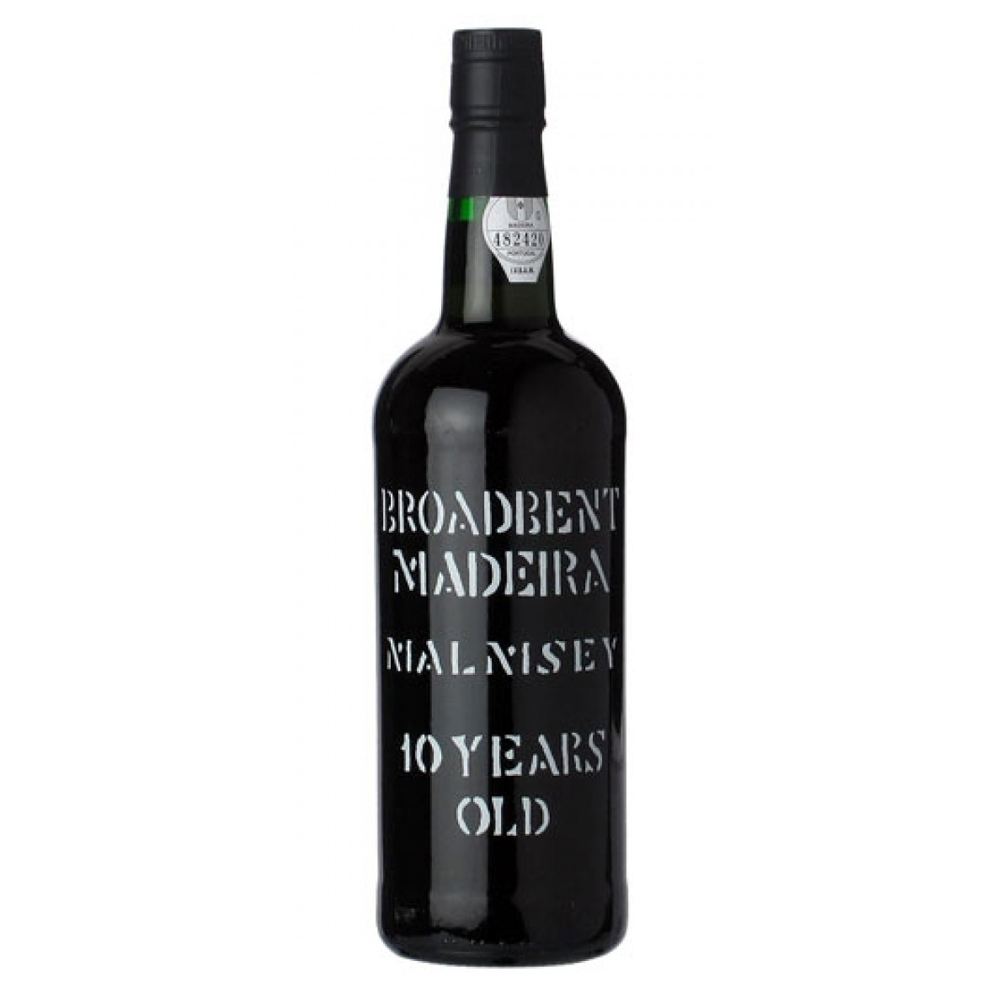 Broadbent-10-year-malmsey-Madeira-Wine-Disney-Coral-Reef-Restaurant-Nemo-Epcot-Walt-Disney-World.jpg