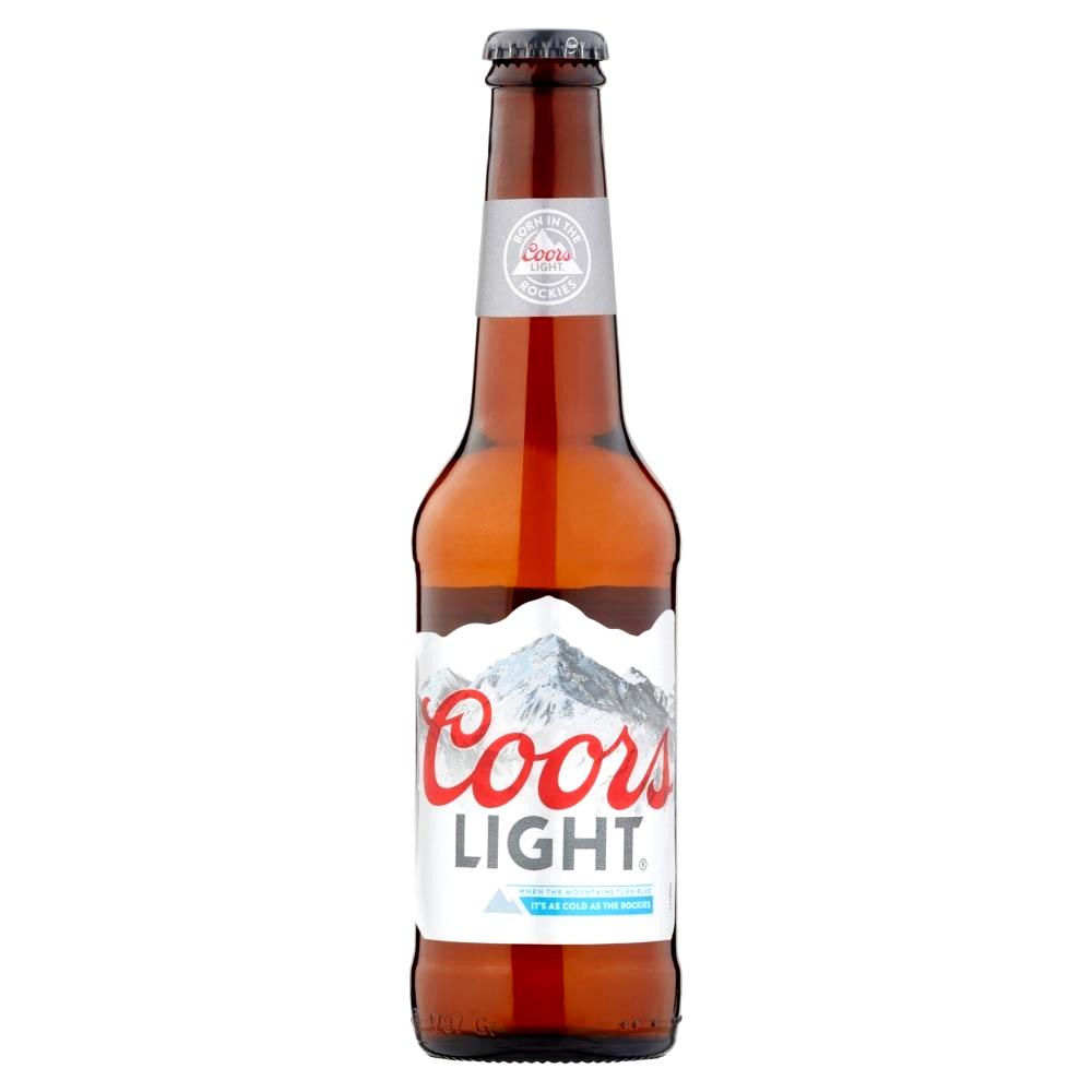Coors-Light-Beer-Epcot-Future-World-Garden-Grill-Restaurant-Walt-Disney-World.jpg