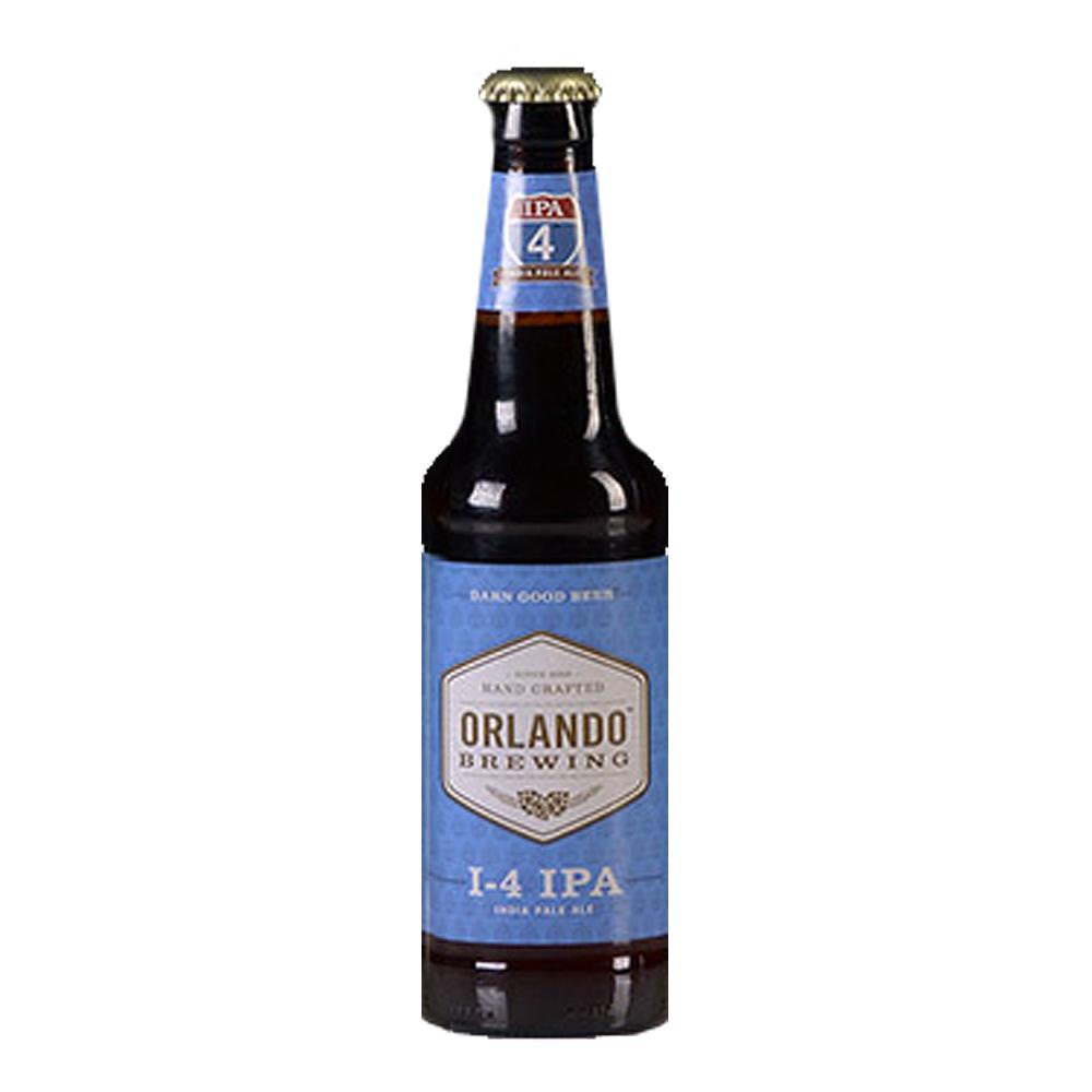 IPA4-Orlando-Brewing-Beer-Epcot-Future-World-Garden-Grill-Restaurant-Walt-Disney-World.jpg