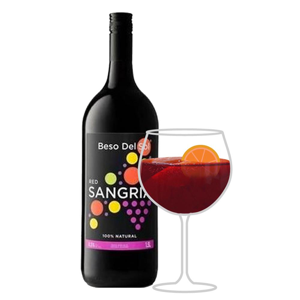 Beso-Del-Sol-Red-Sangria-Cocktail-Epcot-Future-World-Garden-Grill-Restaurant-Walt-Disney-World.jpg