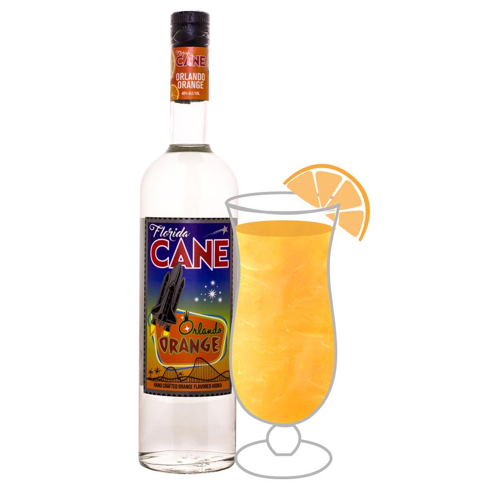 Citrus-Freeze-Cocktail-Epcot-Future-World-Garden-Grill-Restaurant-Walt-Disney-World.jpg