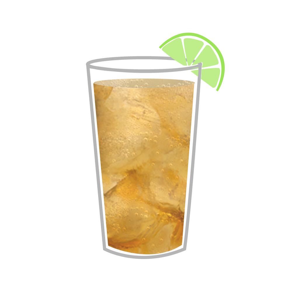 Rum-Ginger-Cocktail-Epcot-Future-World-Sunshine-Seasons-Walt-Disney-World.jpg