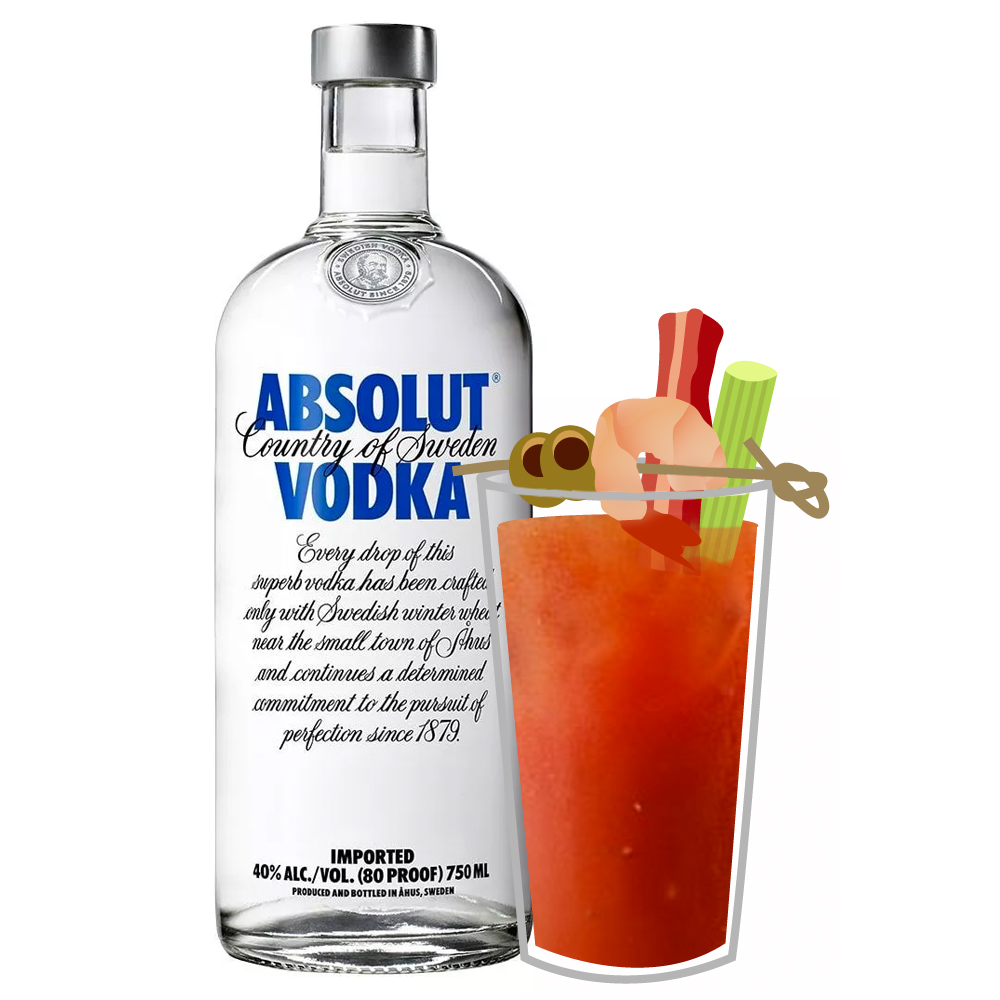 Stow-Away-Bloody-Mary-Cocktail-Epcot-World-Showcase-Refreshment-Port-Walt-Disney-World.jpg