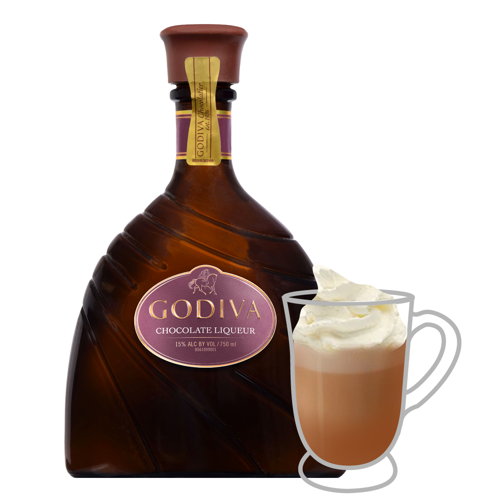 Godiva-Hot-Cocoa-Cocktail-Epcot-World-Showcase-Refreshment-Port-Walt-Disney-World.jpg