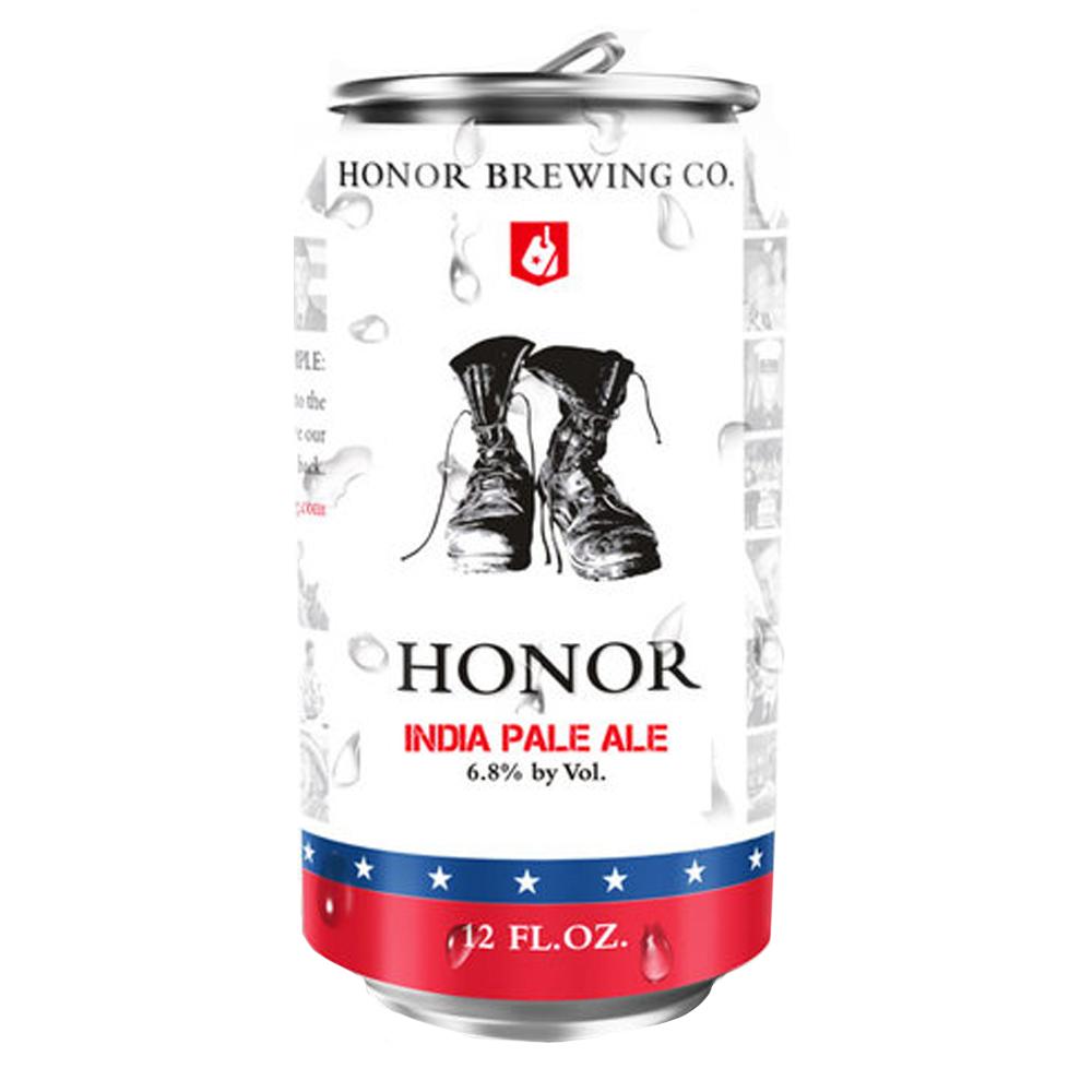 Honor-Warrior-IPA-Beer-Epcot-World-Showcase-American-Adventure-Block-Hans-Walt-Disney-World.jpg