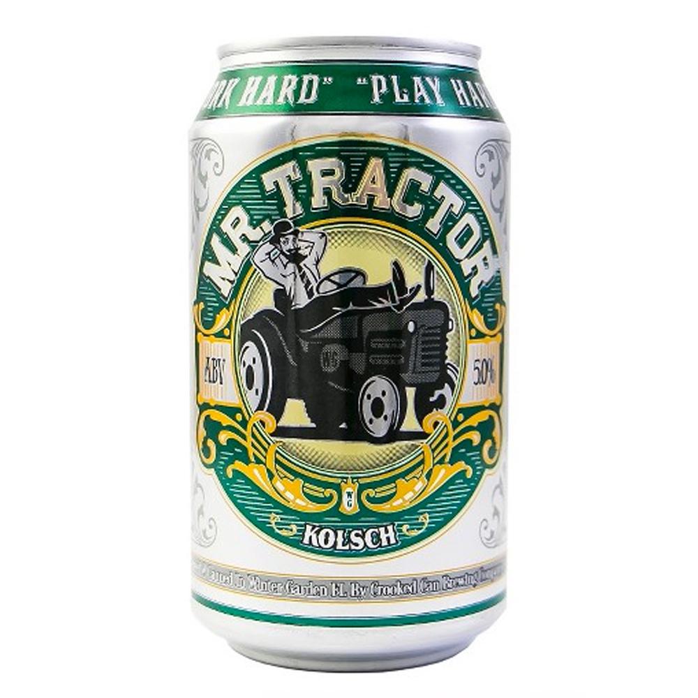 Crooked-Can-Mr-Tractor-Kolsch-Beer-Epcot-World-Showcase-American-Adventure-Block-Hans-Walt-Disney-World.jpg