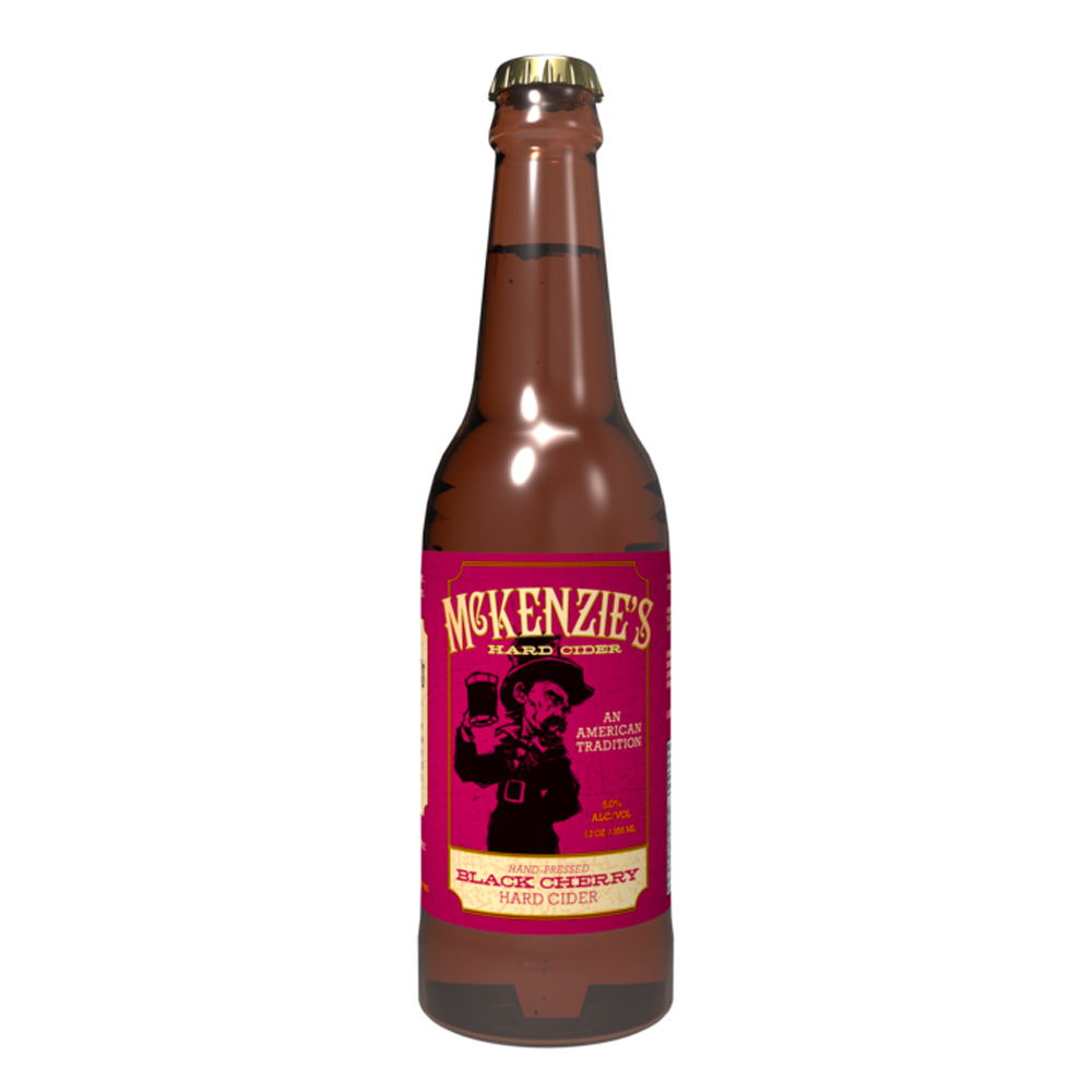 McKenzies-Black-Cherry-Hard-Cider-Beer-Epcot-World-Showcase-American-Adventure-Block-Hans-Walt-Disney-World.jpg
