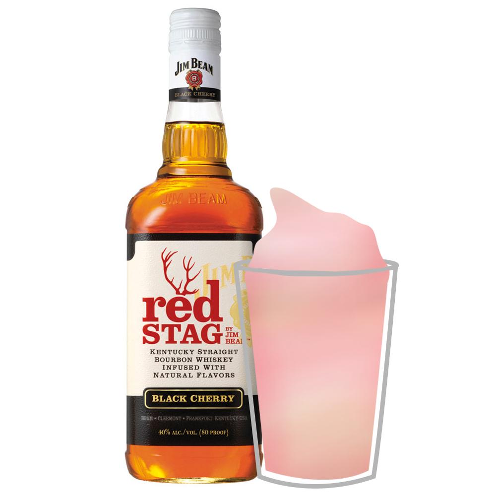 Frozen-Red-Stag-Lemonade-Cocktail.jpg