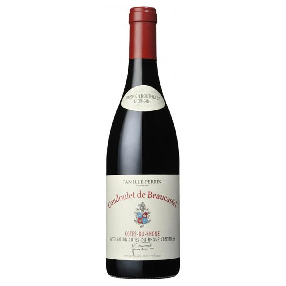 Coudoulet-de-Beaucastel-Grenache-Blend-Cotes-du-Rhone-Wine.jpg