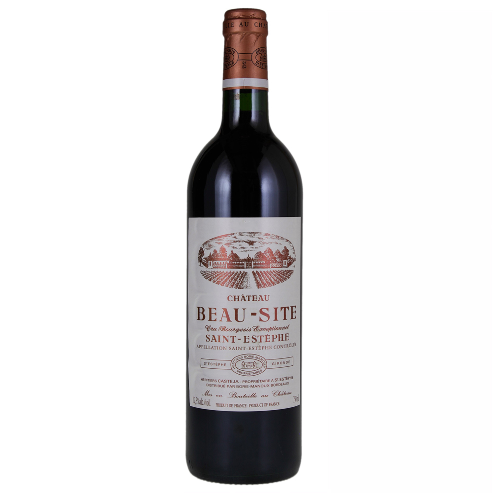 Chateau-Beau-Site-Bordeaux-Blend-Saint-Estephe-Wine-Epcot-Canada-Le-Cellier-Steakhouse-Walt-Disney-World.jpg