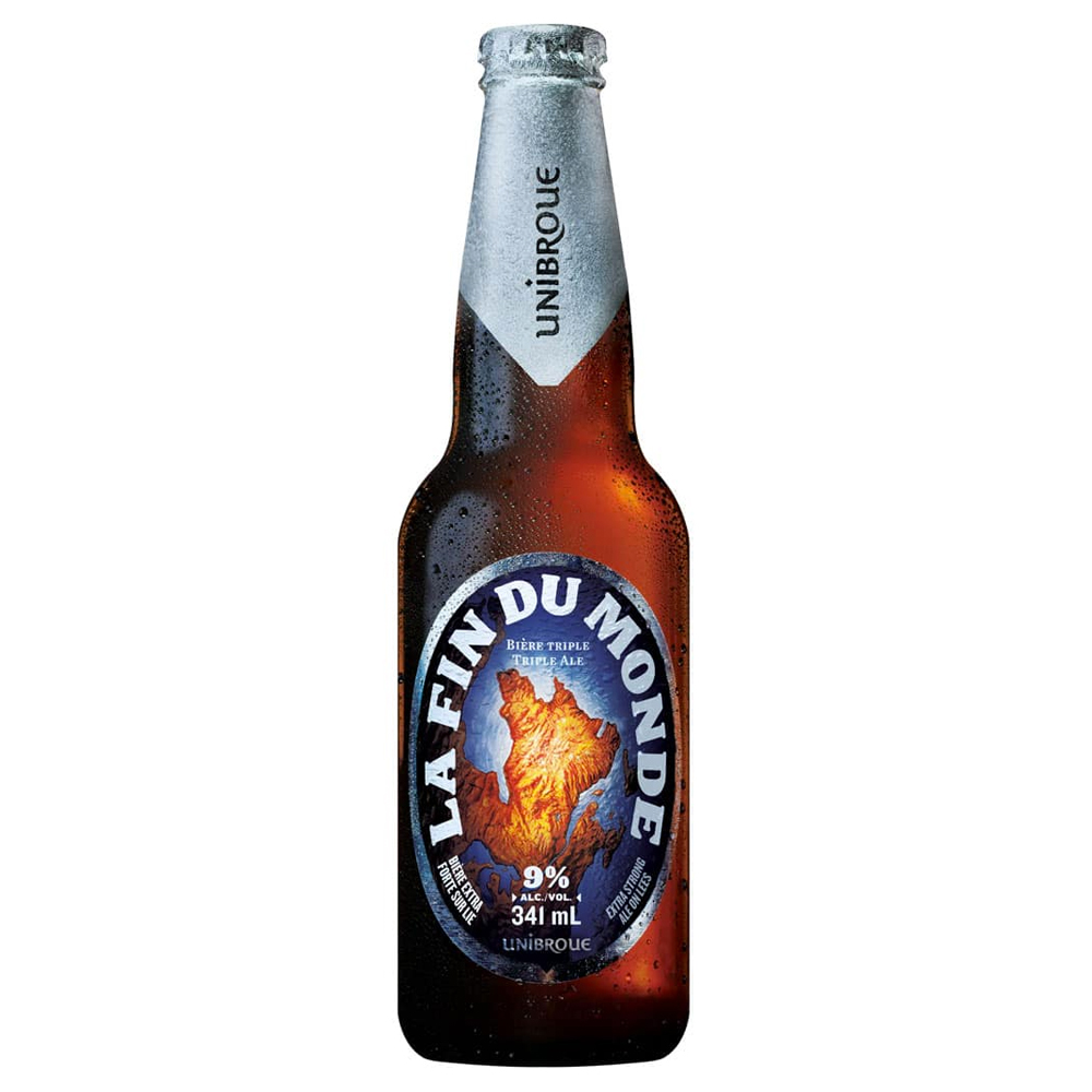La-Fin-Du-Monde-Unibroue-Beer-Epcot-Canada-Le-Cellier-Steakhouse-Walt-Disney-World.jpg