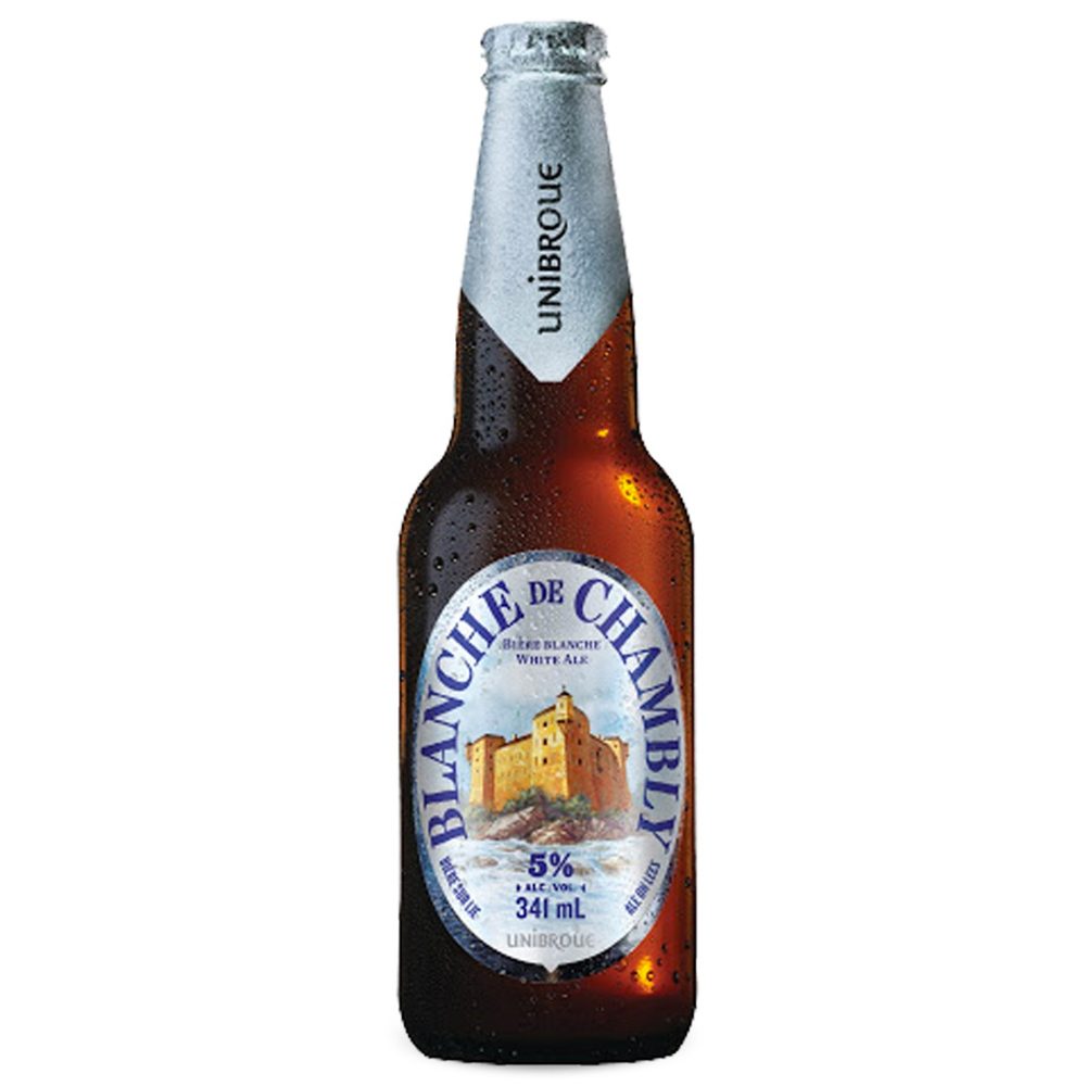 Blanche-De-Chambly-Unibroue-Beer-Epcot-Canada-Le-Cellier-Steakhouse-Walt-Disney-World.jpg