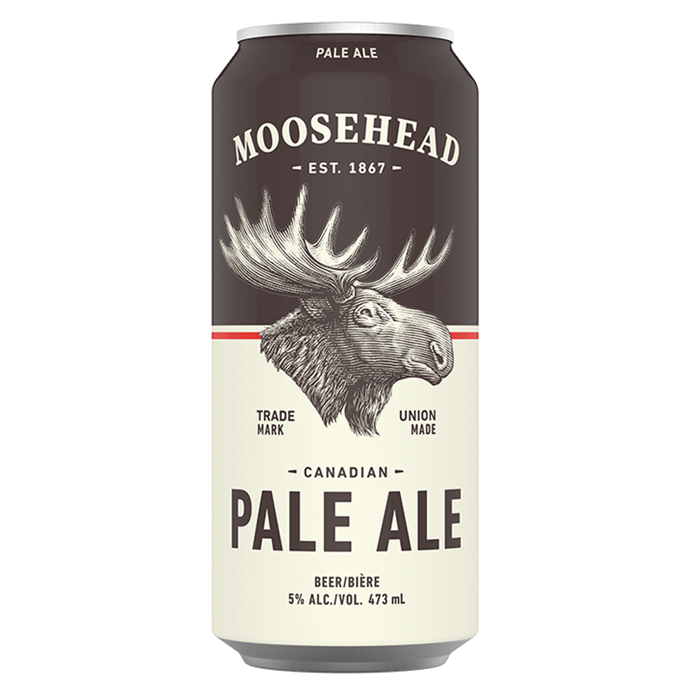 Moosehead-Pale-Ale-Draft-Beer-Epcot-Canada-Le-Cellier-Steakhouse-Walt-Disney-World.jpg