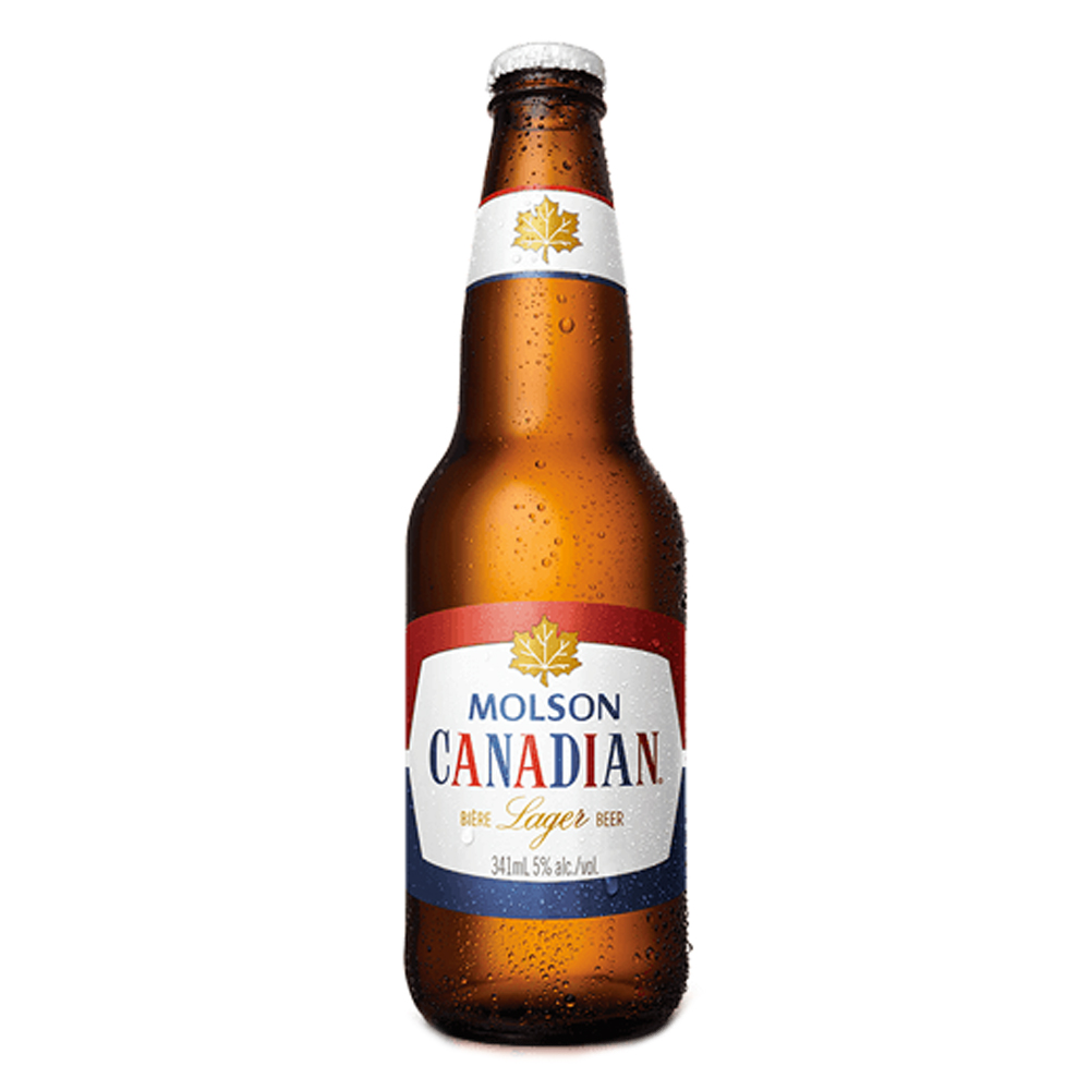 Molson-Canadian-Beer-Epcot-Canada-Le-Cellier-Steakhouse-Walt-Disney-World.jpg