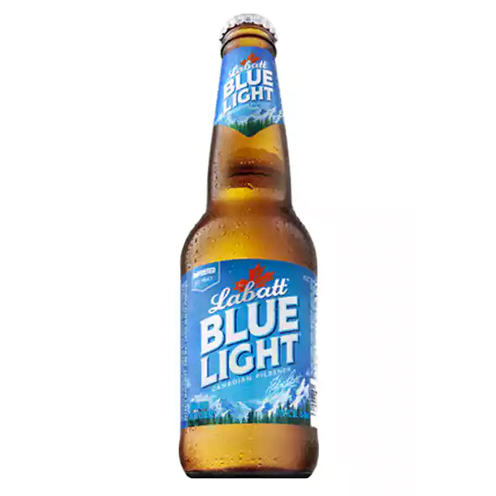 Labatt-Blue-Light-Beer-Epcot-Canada-Le-Cellier-Steakhouse-Walt-Disney-World.jpg