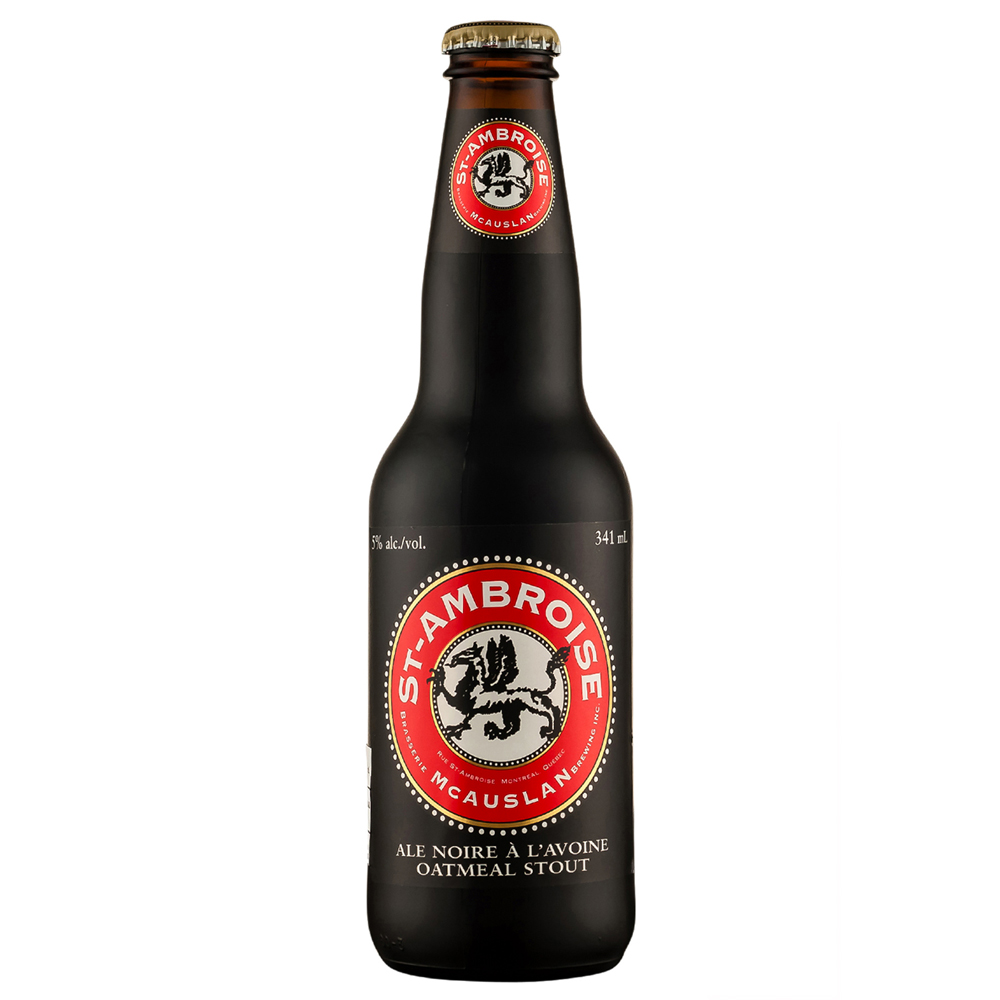 St-Ambroise-Oatmeal-Stout-Beer-Epcot-Canada-Le-Cellier-Steakhouse-Walt-Disney-World.jpg