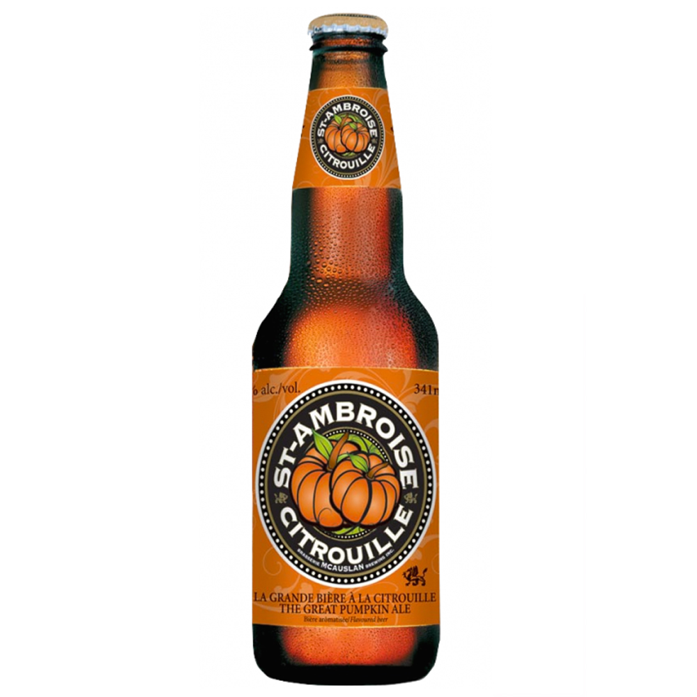 St-Ambroise-Apricot-Wheat-Beer-Epcot-Canada-Le-Cellier-Steakhouse-Walt-Disney-World.jpg
