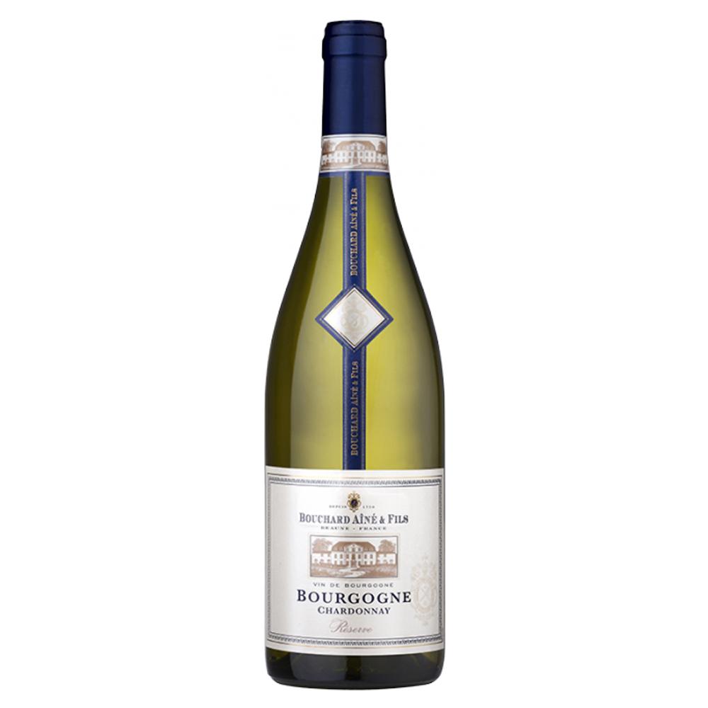 Bouchard-Aine-Fils-Bourgogne-Blanc-Chardonnay-Wine-Epcot-France-Les-Halles-Boulangerie-Patisserie-Walt-Disney-World.jpg