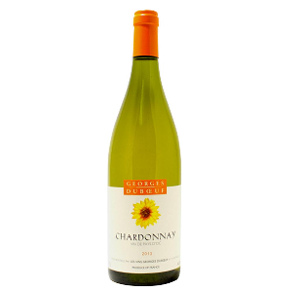 Georges-Duboeuf-Chardonnay-Chefs-Selection-Wine-Epcot-France-Les-Halles-Boulangerie-Patisserie-Walt-Disney-World.jpg